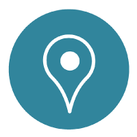 address_blue